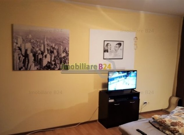 Vanzare apartament 3 camere Piata Iancului - imaginea 1