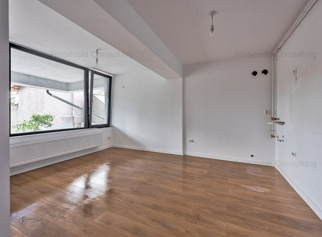 Apartament de 2 camere Giulesti! - imaginea 1