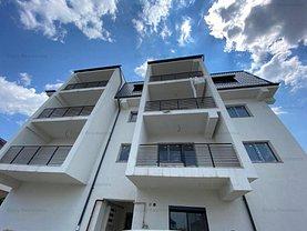 Apartament de vânzare 2 camere, în Bucureşti, zona Păcii