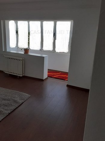 Apartament 2 camere model mare decomandat!!! zona bucovina - imaginea 1