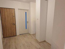 Apartament de vânzare 2 camere, în Timişoara, zona Mircea cel Bătrân