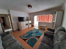 Apartament de închiriat 2 camere, în Timişoara, zona Steaua