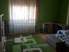 Casa 5 camere în Ghiroda