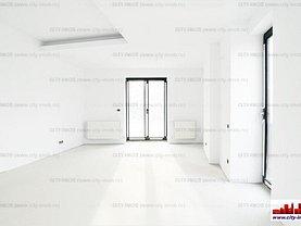 Apartament de vânzare 3 camere, în Bucuresti, zona Universitate