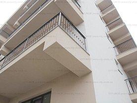 Apartament de vânzare 3 camere în Bucuresti, Tei
