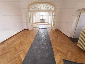 Apartament de vânzare sau de închiriat 4 camere, în Bucureşti, zona Armeneasca