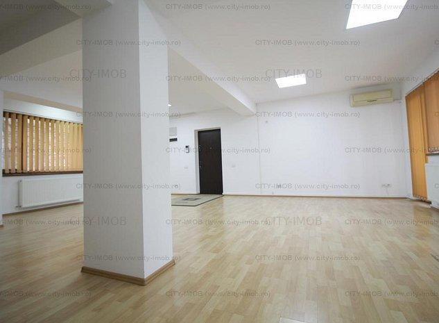 Inchiriere Apartament  Mosilor/ Obor BLOC NOU 2010 - imaginea 1
