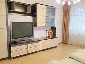 Apartament de vânzare sau de închiriat 3 camere, în Bucureşti, zona Sălăjan