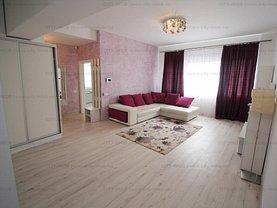 Apartament de vânzare 5 camere, în Bucureşti, zona Titulescu