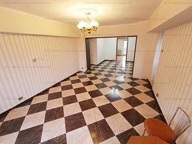 Apartament de închiriat 4 camere, în Bucuresti, zona Central