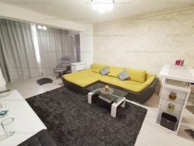 Apartament de vânzare sau de închiriat 2 camere, în Chiajna, zona Militari