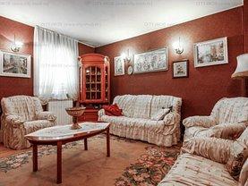 Casa de vânzare 6 camere, în Bucuresti, zona Obor