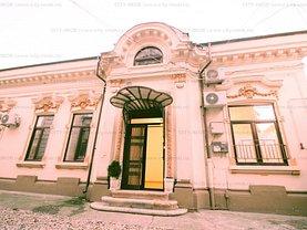 Casa de închiriat 8 camere, în Bucuresti, zona Victoriei