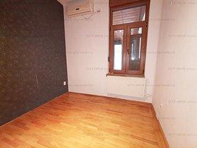 Casa de vânzare sau de închiriat 3 camere, în Bucureşti, zona 1 Mai