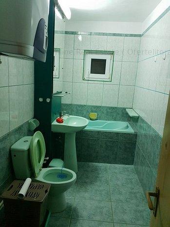 Apartament Eforie Nord 2 camere decomandat 56mp zona LIDL - imaginea 2