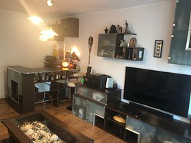 Apartament de vânzare 4 camere în Ploiesti, Ultracentral