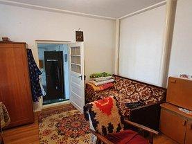 Casa de vânzare 2 camere, în Păuleşti