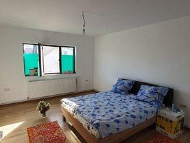 Casa de vânzare 3 camere, în Ploieşti, zona B-dul Bucureşti