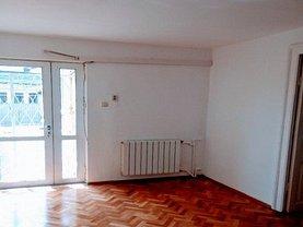 Casa de închiriat 8 camere, în Bucuresti, zona Gradina Icoanei