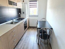 Apartament de închiriat 2 camere, în Floresti