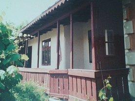 Casa de vânzare 3 camere, în Costestii din Vale