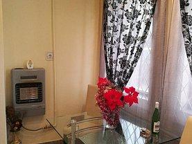 Casa de vânzare 7 camere, în Bucuresti, zona P-ta Muncii