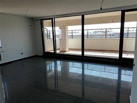 Apartament de vânzare 3 camere, în Chiajna, zona Central