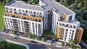 Apartamente Bucureşti, Grozăveşti