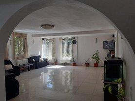 Casa de vânzare 5 camere, în Bragadiru, zona Nord-Vest