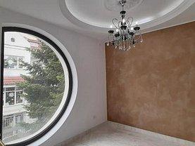 Casa de vânzare 7 camere, în Bucureşti, zona Nordului