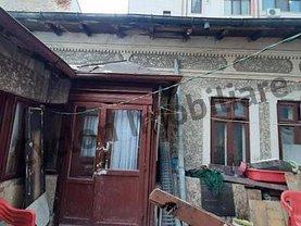 Casa de vânzare 3 camere, în Bucureşti, zona Ştefan cel Mare