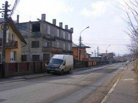 Apartament de vânzare 4 camere în Suceava, Itcani