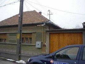 Apartament de vânzare 2 camere, în Salonta