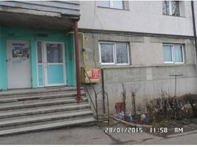 Apartament de vânzare 3 camere, în Dorohoi, zona Central