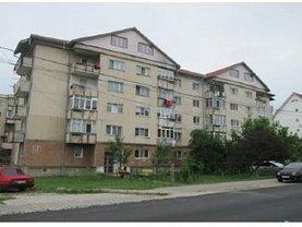 Apartament de vânzare 2 camere, în Motru