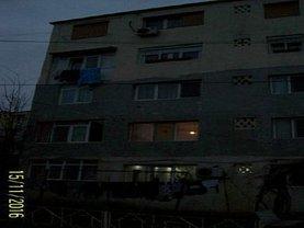 Apartament de vânzare 2 camere, în Giurgiu, zona Tineretului