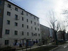 Apartament de vânzare 2 camere, în Targoviste, zona Micro 11