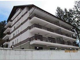 Apartament de vânzare 3 camere în Busteni, Zamora