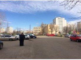 Apartament de vânzare 2 camere, în Iasi, zona Mircea cel Batran