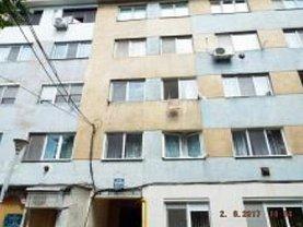 Apartament de vânzare 2 camere, în Braila, zona Apollo