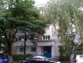 Apartament de vânzare 3 camere, în Iasi, zona Nicolina