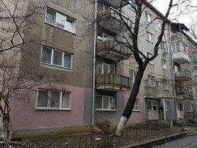 Apartament de vânzare 2 camere în Oradea, Rogerius