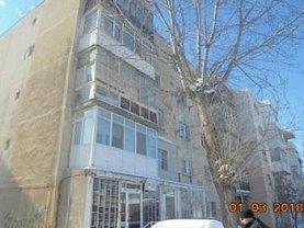 Apartament de vânzare 3 camere în Slatina, Crisan