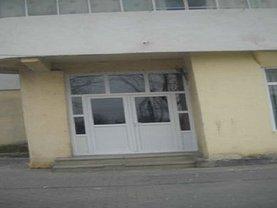 Apartament de vânzare 4 camere în Faurei