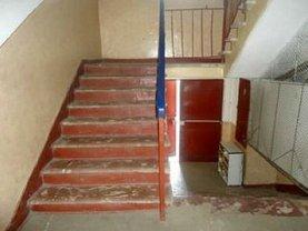 Apartament de vânzare 4 camere în Gherla
