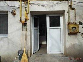 Apartament de vânzare 2 camere în Vaslui, Sud-Est