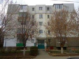 Apartament de vânzare 2 camere în Turda, Est