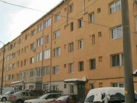 Apartament de vânzare 3 camere, în Baia Mare, zona Vasile Alecsandri