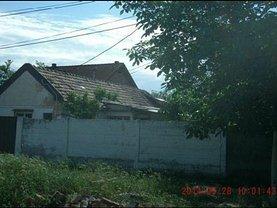 Casa de vânzare 4 camere, în Arad, zona Sannicolau Mic