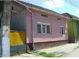 Casa de vânzare 3 camere, în Glimboca